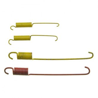 Dorman® - Rear Drum Brake Shoe Return Spring Kit
