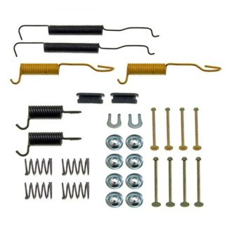 Dorman® - Drum Brake Hardware Kit
