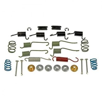 Dorman® - Drum Brake Hardware Kits