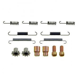 Dorman® - Rear Parking Brake Hardware Kit