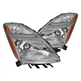Dorman® - LED Headlights