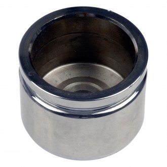 Dorman® - Front Disc Brake Caliper Piston