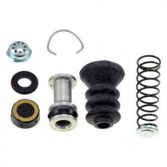 Dorman® - Brake Master Cylinder Repair Kit
