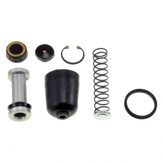 Dorman® - Brake Master Repair Kit
