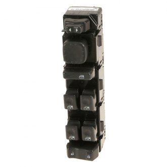 Dorman® - Front Driver Side Window Switch