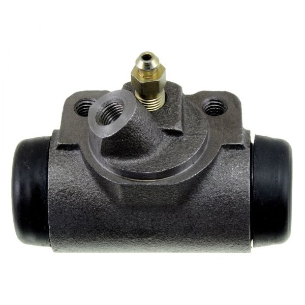 Dorman® - Rear Driver Side Drum Brake Wheel Cylinder