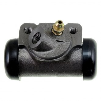 Dorman® - Front Drum Brake Wheel Cylinder