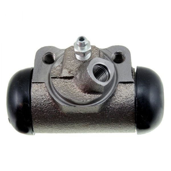 Dorman W24954 Drum Brake Wheel Cylinder