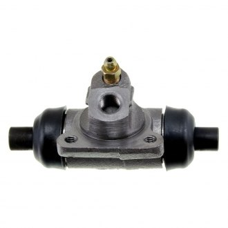 Dorman® - Rear Drum Brake Wheel Cylinder