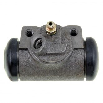 Dorman® - Drum Brake Wheel Cylinder