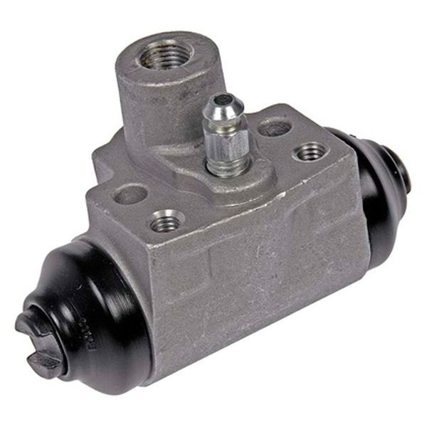 ACDelco 18E855 Professional Durastop Rear Drum Brake Wheel Cylinder Assembly