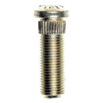 Dorman® - Serrated Stud w/o Clip Head