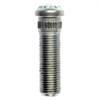 Dorman® - Serrated Lug Studs