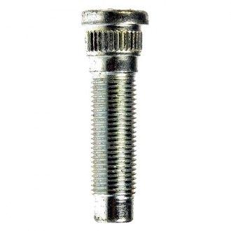 Dorman 610-481.1 Rear Wheel Stud