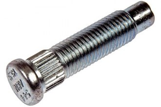 Dorman® - Wheel Stud