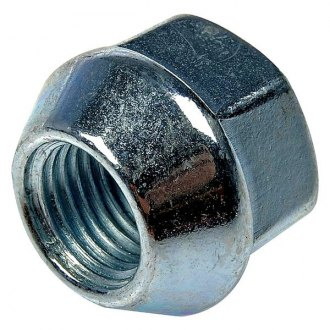 Dorman® - Cone Seat Bulge Open End Lug Nuts