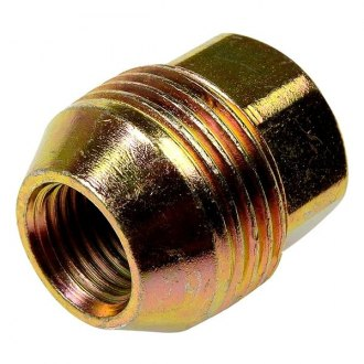 Dorman® - Cone Seat External Thread Lug Nuts