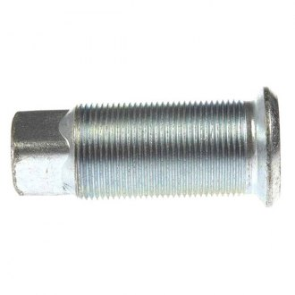Dorman® - Zinc Cone Seat Inner Wheel Lug Bolts