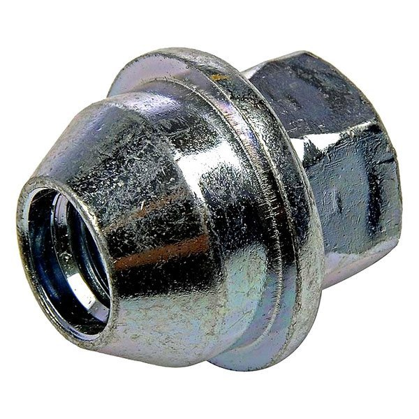 Wheel Lug Nut Dorman 611-207