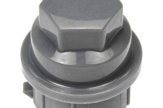 Dorman® 611-621 - Wheel Nut Cover
