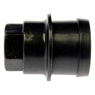 Dorman® - Wheel Nut Cover