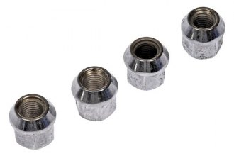 Dorman® - Wheel Lug Nuts