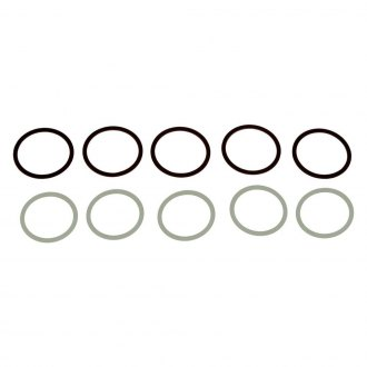 Dorman® - Carburetor Inlet Gasket Assortment