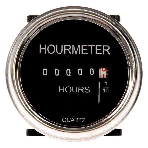 Dorman 7-170 Hour Meter