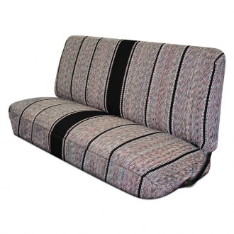 Dorman® - Full Size Truck Bench Seat Cover