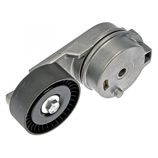 Dorman 419 006 Techoice Automatic Belt Tensioner