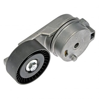 Dorman® - TECHoice™ Automatic Belt Tensioner