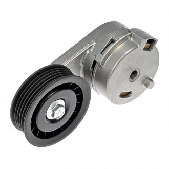 Dorman® - TECHoice™ 6 Grooves Automatic Belt Tensioner