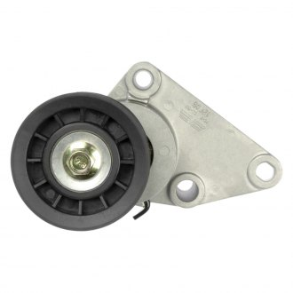 Dorman® - TECHoice™ Drive Belt Tensioner Assembly