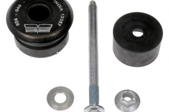 Dorman® - Bushing Kit