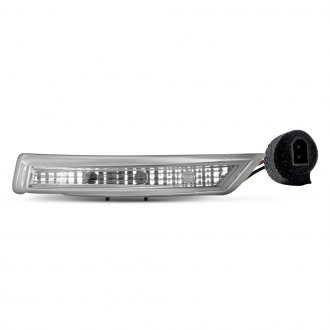 Dorman® - Side View Mirror Turn Signal Lights