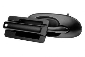 Dorman® - Door Handle