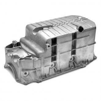 Dorman® - Engine Oil Pan