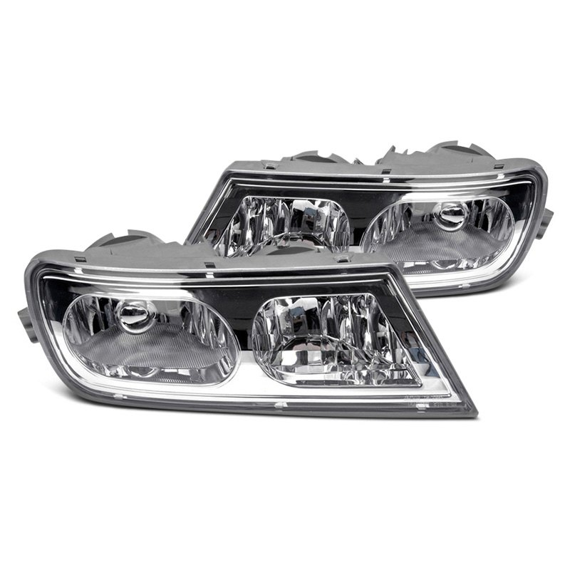 Dorman® - Factory Replacement Fog Lights