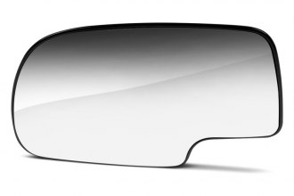 Dorman® - Side Mirror Glass