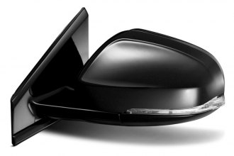 Dorman® - Replacement Side Mirror