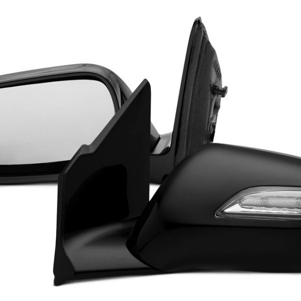 Dorman® - Side Mirrors