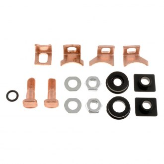Dorman® - Starter Rebuild Kit