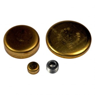 Dorman® - Autograde™ Brass and Steel Expansion Plug