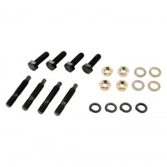 Dorman® - Metal Exhaust Manifold Studs and Nuts Kit