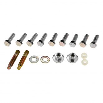 Dorman® - Metal Exhaust Manifold Hardware Kit