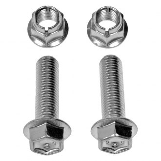 Dorman® - Steel Natural Exhaust Manifold Hardware Kit