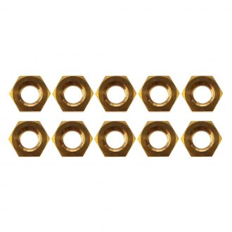 Dorman® - Brass Exhaust Manifold Hardware Kit