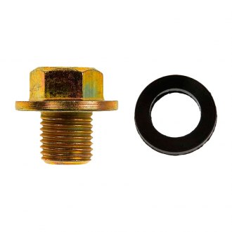 Dorman® - Engine Oil Drain Plug