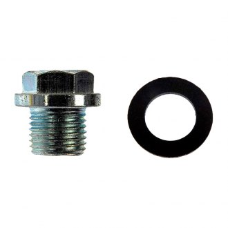 Dorman® - Automatic Transmission Magnetic Drain Plugs