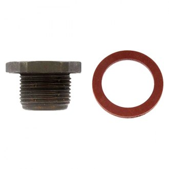 Dorman® - Transfer Case Oil Drain Plug